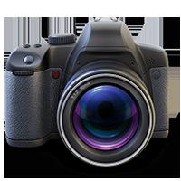camera-icon-43654